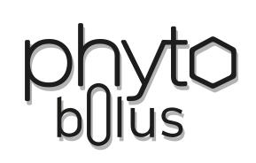 PHYTOACTIV PHYTOBOLUS