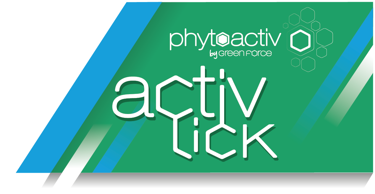 PHYTOACTIV ACTIVLICK